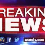 BREAKING: City of Charlotte lifts curfew, effective immediately. https://t.co/V4U3259wlu https://t.co/msmaIHJKvx