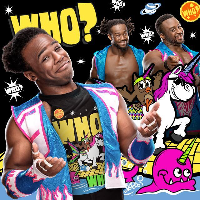 TrueKofi photo
