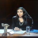 #AHORA @GabrielaSCZ en #HistoriasAQuemarropa por @Canal_BoliviaTV https://t.co/Fkxcyz1EAB