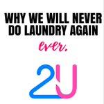 Stop doing laundry! Try @2ULaundry today #charlotte https://t.co/OtHR8tiHBk https://t.co/eoefjOxk6F