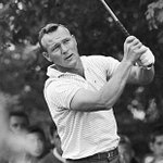 Super Sky Point to the legendary Arnold Palmer, a great champion and a nice man. #RIP https://t.co/XLCb2cpdyK