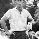 Goodbye Arnie. You defined cool. What a life. What a legacy https://t.co/fol8xpYfo3