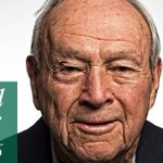 Arnold Palmer, golf legend and Hall of Famer, has died at the age of 87 https://t.co/zmo8Qc2DT6 https://t.co/aoP6Xbrn8m