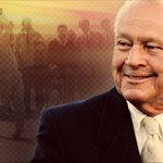 R.I.P Arnold Palmer... the greatest legend in golf. 🏌⛳️ https://t.co/YPYadGosiE