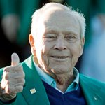 #BREAKING: Legendary golfer Arnold Palmer dies at 87 https://t.co/ajwV9TQf2Y https://t.co/7DTmgJcbE1