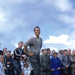 Arnie RIP and thank you so much for all that youve given to the game of golf. #Legend https://t.co/AObxEdiy39