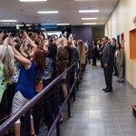 The Selfie Generation. Representación gráfica: https://t.co/rX0Kn1rFZo