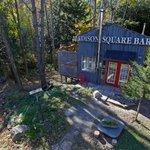 Cozy cabins to rent near #Toronto https://t.co/QrY4BHZOC1 https://t.co/1N6F7BXD1G
