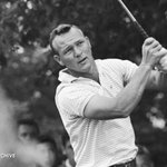 "Arnold Palmer, ""The King"" of golf, died at the age of 87 https://t.co/fIbrYqaaw0 🔓 https://t.co/95FyAo16Z7"