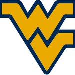 Americas Favorite College Team • ELITE 8 •  RT ~ Nebraska Fav ~ West Virginia https://t.co/BTCSQpGBoW