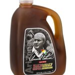 How #ArnoldPalmer invented the #ArnoldPalmer drink. https://t.co/Cbw6fHCWsu https://t.co/iAV9WEY5aw