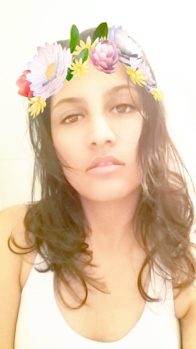 #SnapsForCamila: Snaps For Camila