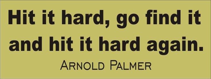 #ArnoldPalmer RIP https://t.co/0gl5GUDEqz