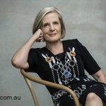 TURNBULL EXPOSED! Lucy talks career with 23 other BUILT ENV women BOOK HERE https://t.co/losaePY5AJ @LucyTurnbullGSC @unsw @helenlochhhead https://t.co/CQn5VyBqCE