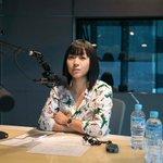 宇多田ヒカル、史上初101局でラジオ特番「ファントーム・アワー」OA https://t.co/w3vqLB6CPU https://t.co/rF7cJgjMWb