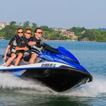 FX HO Jet Ski. New and for sale in Ibiza. Starting from €18,700 own your own in Ibiza - https://t.co/4dBMIvGxk1 https://t.co/L9QEZ17zqc