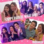 Happy PabebeWave day mga ka neyshen ! #aldubyu all like i love them both! #ALDUBIkawLang @mainedcm @aldenrichards02 https://t.co/EaKMnmIKN9