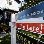 #Vancouver housing crisis prompts dramatic rethink https://t.co/IcBPwEuv5w https://t.co/DFmkHcmFKa