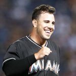Hip Hop Mourns Death Of Miami Marlins Pitcher Jose Fernandez https://t.co/2pr1AJFIr0 https://t.co/lj9s3TpMX1