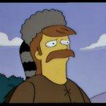 ¿Te quieres sentir viejo? Enrique, el brujo de #MasterChefMx fundó Springfield hace 215 años. https://t.co/hdhmJIwhfT