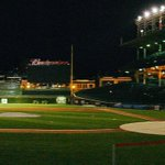 See you in October. #FlyTheW https://t.co/A1BVOZmSxC