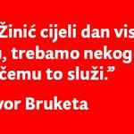 B&Ž Zagreb zapošljava community managere. Više: https://t.co/6mcNKqayrB https://t.co/J8XX4sl6UO