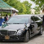 BlackBox Nigeria Condemnation Trails Purchase Of Bulletproof Cars By Governors And Their ... https://t.co/wZCO09e21H https://t.co/RKJBpuJpq4