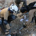 #Iran #News #Syria airstrikes kill 85 people in Aleppo amid diplomatic row https://t.co/lLjYxGO4hD https://t.co/1eG6x7ZRzo