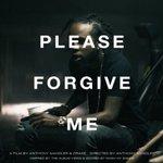 Drakes #PleaseForgiveMe short film co-stars @PopcaanMusic. Watch it here: https://t.co/Sx9x9cMlJr https://t.co/pK7muUndie