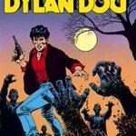 26 Settembre 1986 - 26 Settembre 2016 30 anni di incubi! #DylanDog https://t.co/My66lKZt48