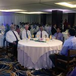 Official Inauguration of Commercial Bank of Maldives #CBM https://t.co/GlLqqEPYPF