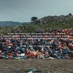 Δείτε την αληθινή ιστορία κάποιων αξιοθαύμαστων ανθρώπων που βοήθησαν σχεδόν μισό εκατομμύριο πρόσφυγες. #KeepWalking https://t.co/jjcDP40UVg