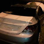 Condutores Uber facilitaron detencion de 3 personas que en Hualpén robaron auto a mujer que trabaja con la misma App https://t.co/Xfzu6fGanW