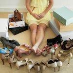 Todo lo que reflejan tus #zapatos de tu personalidad: https://t.co/nZe16rbFHo ¿Hemos acertado? https://t.co/2SdFeLVV3n