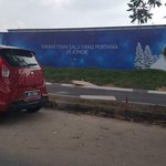 Taman Tema Salji Yang Pertama Di Johor https://t.co/SLb0h2DvM9