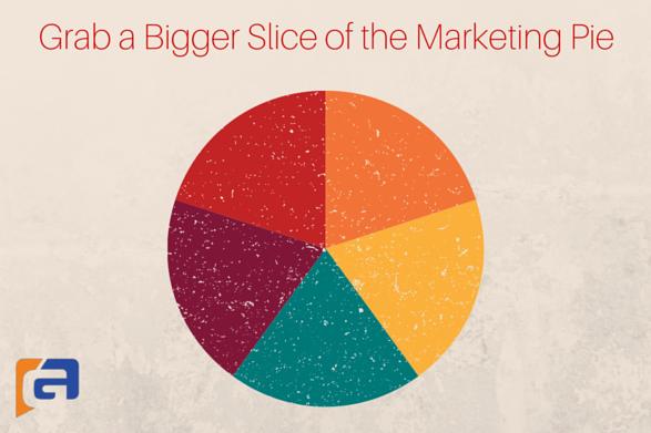 5 Steps for any paid #socialmedia #marketing plan https://t.co/PhhkjXiJBF #smm https://t.co/DAErjJttWB
