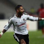 Happy birthday, Beşiktaş hero Ricardo Quaresma!   Can he inspire the Black Eagles in the #UCL? https://t.co/l37KVIws7E