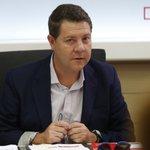 Podemos rompe el acuerdo de investidura con el PSOE en Castilla-La Mancha https://t.co/KANNnijwAF https://t.co/6dKt7MBZlP