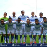 Kick off #PERSIB vs PSGC #ujilaga https://t.co/9Js6HmEuwi