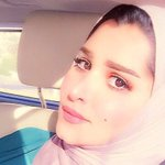 النيابة العامة تقرر حبس المغردة سارة الدريس 21 يوم على ذمة قضية أمن دولة وإحالتها للسجن. #الكويت https://t.co/HRbcfp1zhJ