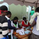 Call for more access to family planning services as world marks contraceptives day