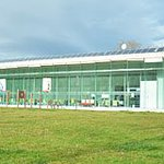 #UrtaranNoCumple A dos meses para acabar el año, Urtaran no ha invertido 1€ para nuevos Centros de Mayores #Vitoria https://t.co/Bwz7PJRaOM