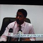 Miadhu alhugandumenah nubuneveyne Raees Nasheed akee MDP raees kamah! - @AlhanFahmy #asurumaa @asurumaaa https://t.co/W2lJrADkv7