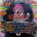 Tickets & party info CIRCOLOCO IBIZA: COMING OF AGE @ DC10 IBIZA  #Ibiza4all #WhatsonIbiza https://t.co/xyR5nIQ5i1 https://t.co/s0gLdA4JZq
