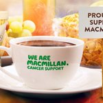 RT & follow us for your chance to win a case of #BorderBiscuits for your @macmillancoffee morning. Ends midnight. https://t.co/zVqp9hNC5Z