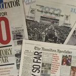 ICYMI: It was our 170th birthday here @TheSpec #HamOnt https://t.co/3ovj5UbOFC https://t.co/tHu9rSxkUa