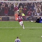 🗓 Friday September 26, 2003: Typical Thierry https://t.co/HLN5jrQIV2