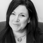 got the Monday blues? Read our motivational columnist @AlisonSuttonHyp https://t.co/rUIX5xhhmO https://t.co/zOx9yLhEqn