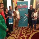 Con la llingua como protagonista, este domingo en Xixón se celebra IV día @Reciella de familias pol asturianu https://t.co/crLO1j2Yrk