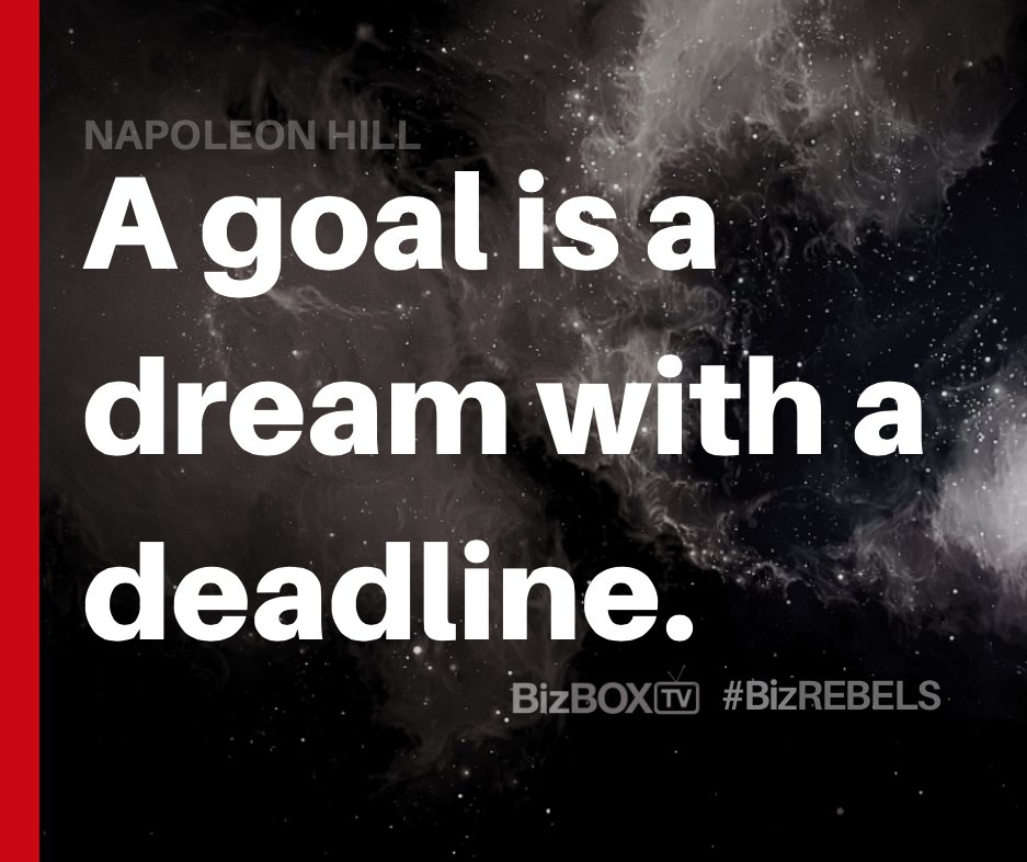 #MotivationMonday https://t.co/kf8d9s0smb